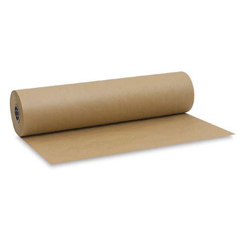 Sack kraft paper mills in usa