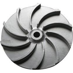 Centrifugal Pump Impeller at Best Price in India