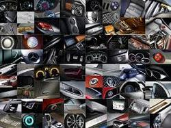 Automobiles - Car Accessories Wholesale Distributor from Mumbai