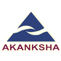 Akanksha Power And Infrastructure Pvt.ltd.