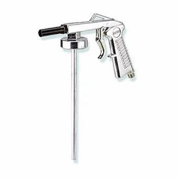 Automotive Air Gun, Automotive Repair Tools & Equipments | Aliner