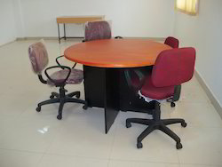 Discussion Office Tables