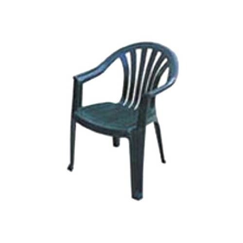 Fantastic Plastic Chair Rental Service Download Free Architecture Designs Scobabritishbridgeorg