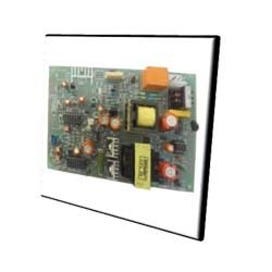 Inverter Card Inverter Card Manufacturers Suppliers