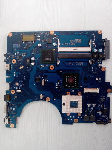For rv510 laptop drivers wireless samsung