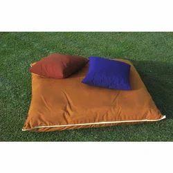 Sun'n'joy Cushions for Outdoors & Indoors
