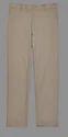 Corporate Male Uniform Pant