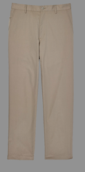 Corporate Male Uniform Pant