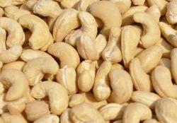 Organic Cashew