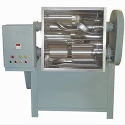 Z Blade Dough Mixer