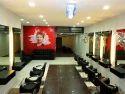 Hairxpreso Beauty Salons