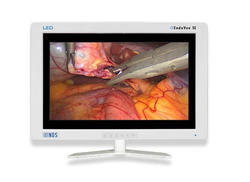 NDS Surgical Imaging Monitor
