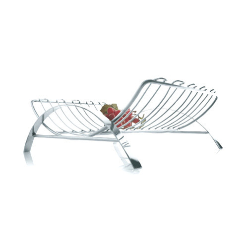Surprising Deluxe Fruit Baskets Ocoug Best Dining Table And Chair Ideas Images Ocougorg
