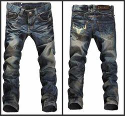 fancy mens jeans - Jean Yu Beauty