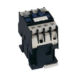 Power Contactors 3RT with Indication