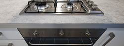 Domestic OEM Appliances
