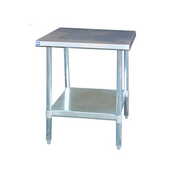 SS Small Table