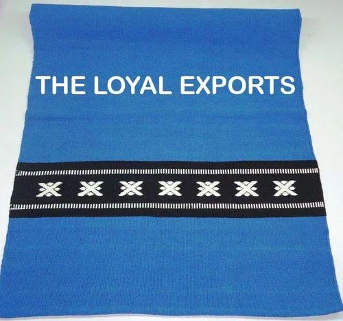 Mysore Yoga Rugs Uk Textiles And Ideas