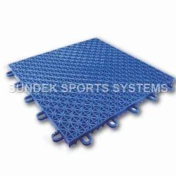 PP Modular Tiles