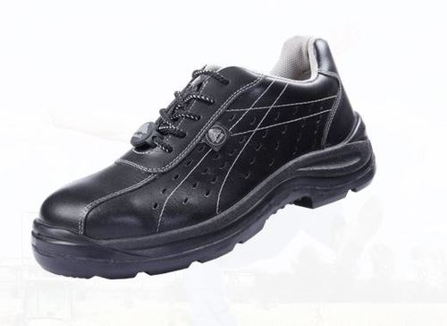 Safety Shoes Bata Online - Style Guru Fashion Glitz Glamour Style Unplugged