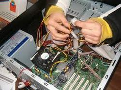 Hardware Troubleshooting And Replacement