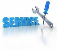 Merco Services