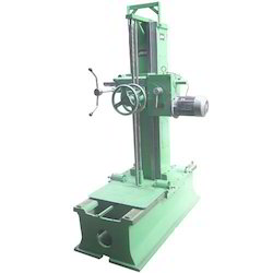 Tube End Trimming Machines