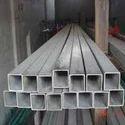 Mild Steel Round Hollow Section