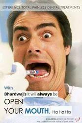 Bhardwaj's Dental Clinic Kaithal