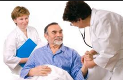 Medical Treatments services