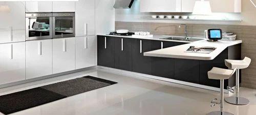 Luxury Modern Kitchens À¤® À¤¡à¤° À¤¨ À¤• À¤šà¤¨ À¤® À¤¡à¤° À¤¨ À¤°à¤¸ À¤ˆ In Icc Trade Towers Pune Meine Kuche India Private Limited Id 9501636773