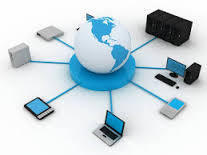 Application Delivery Networking Services