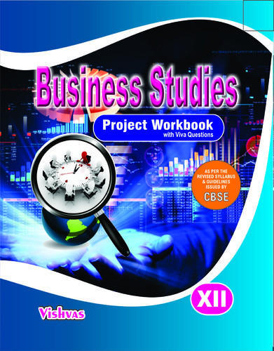cbse guidelines for project work in Accountancy workshop on recent changes in class xii project work 2015 on the crucial agenda' new guidelines for class xii accountancy project work and practical.