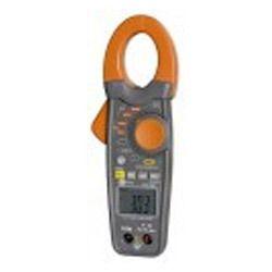 Digital Clamp Meters