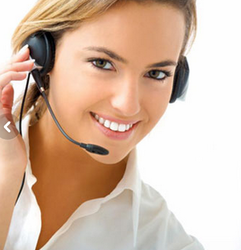 Answering Services
