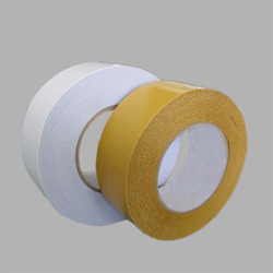 Single Sided Hotmelt Tissue Tapes