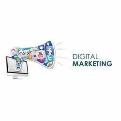 Digital Marketing Service : Lead Generation, Tracking, Followup, Service
