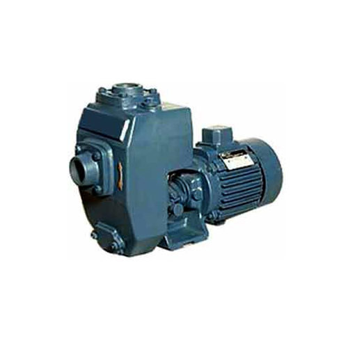 Automatic Dewatering Pumps, Warranty: 12 months