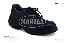 Reach Safety Shoe, Size/Dimension: 6 To 10, For Industrial