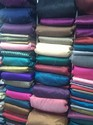 44 Inch Polyester Poly Dupioni Fabric for Curtain