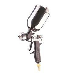 pilot spray gun type 59s