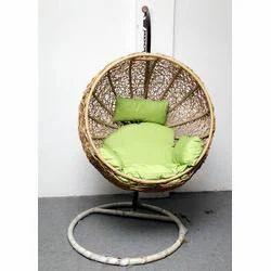swing chair in delhi झ लन व ल क र स द ल ल