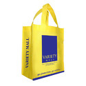 Stitched Non Woven Bags