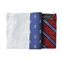 Necktie Fabric