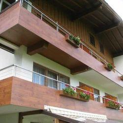 Stainless Steel Charupadi Pictures Keralahousedesigner Com