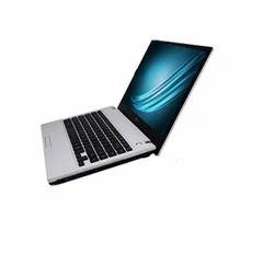 LG Laptop PD420-K.AD30A2-I3