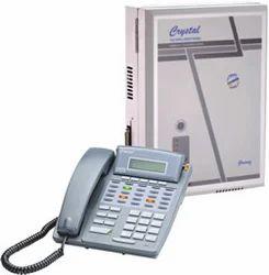 Intercom System In Ahmedabad इंटरकॉम सिस्टम अहमदाबाद