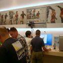 Wall Graphics Service