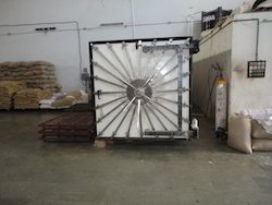 Herbs Sterilizer Machine