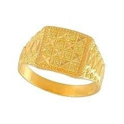 f8f4405881c77 Gold Rings in Howrah, West Bengal | Get Latest Price from Suppliers ...